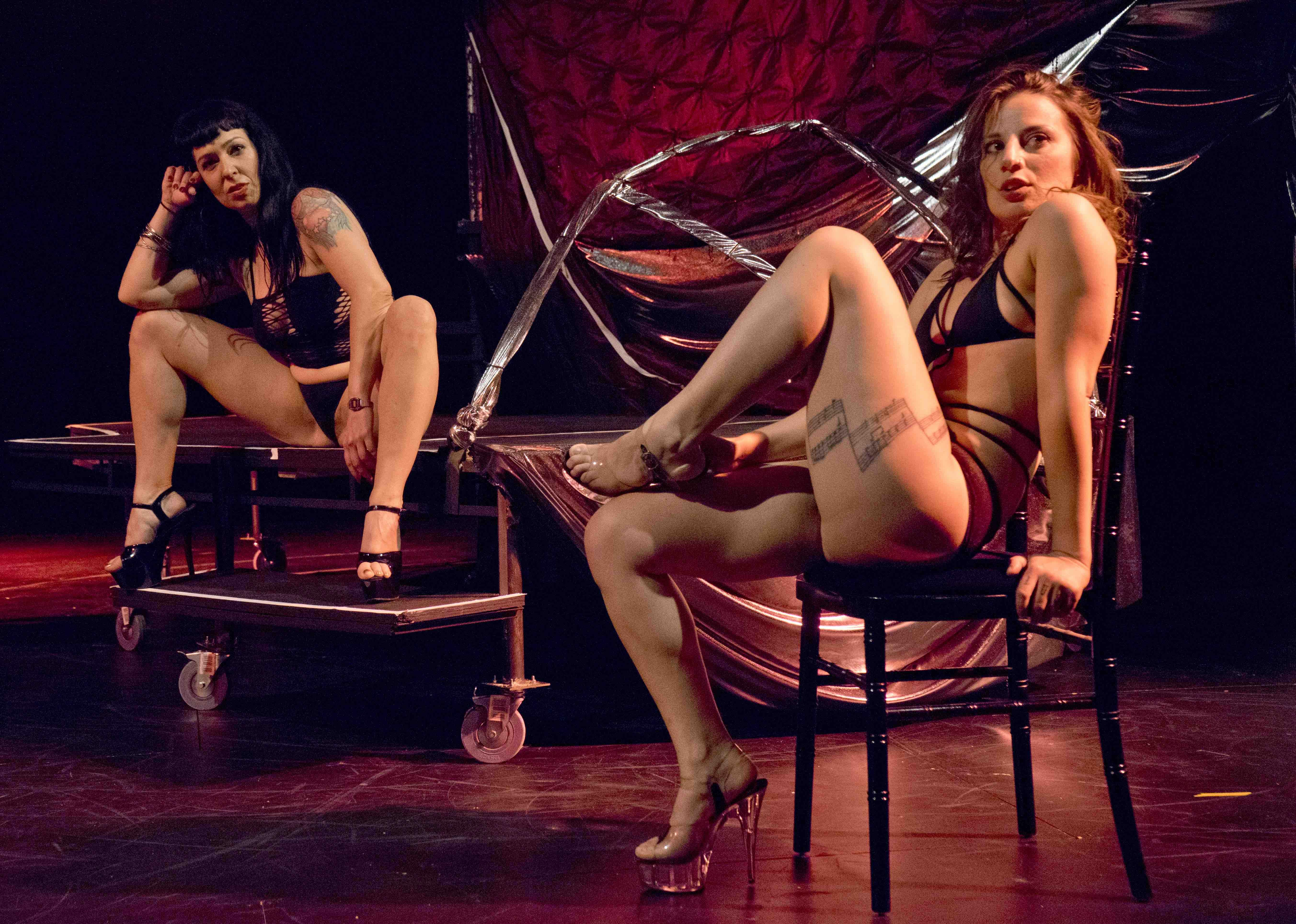 Порно Видео Опера Мини