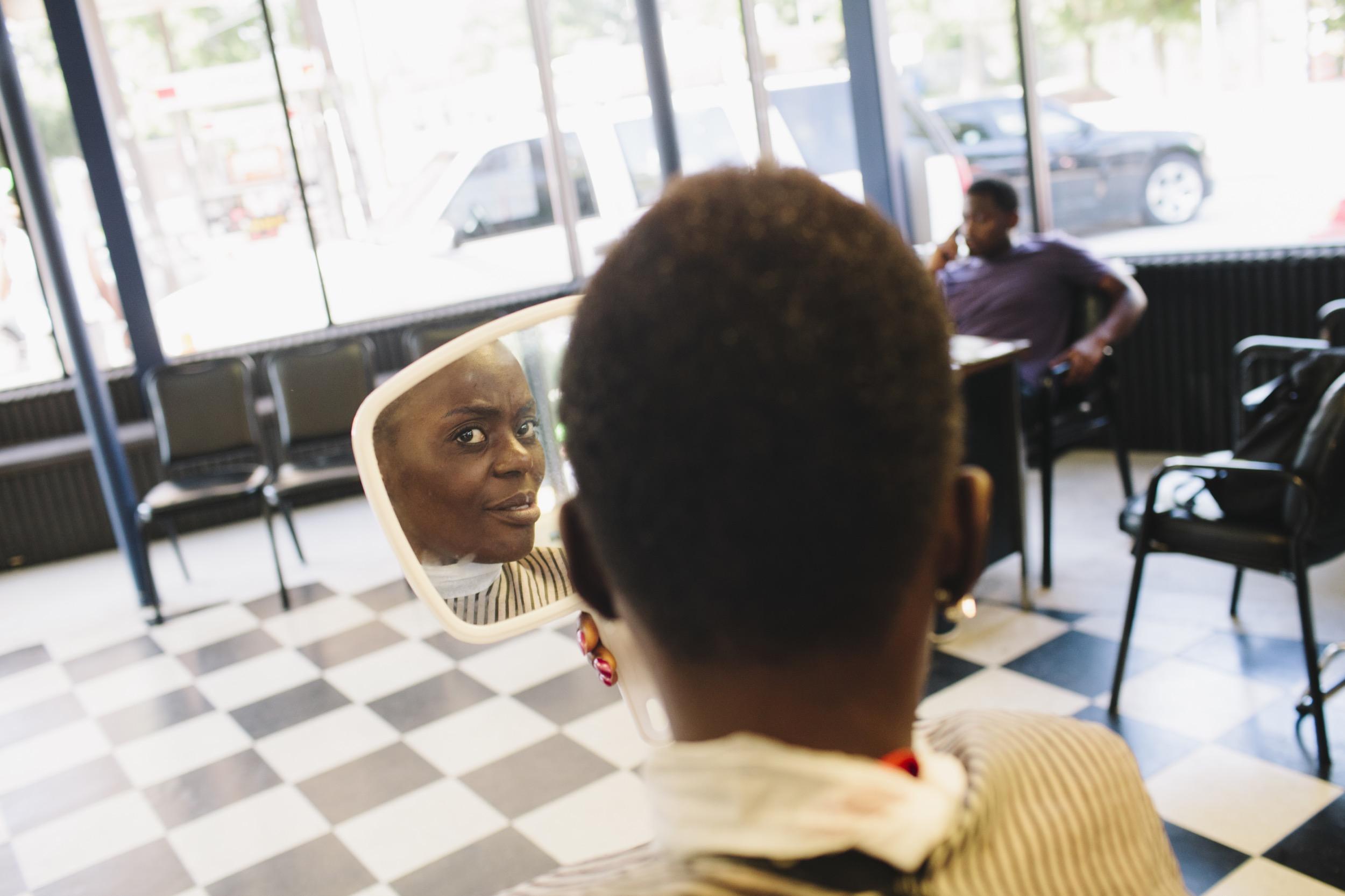 Atlanta_Barbershops_AllStarStylez_017