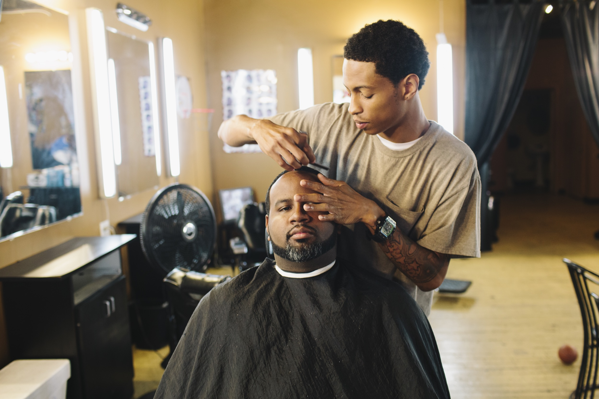 Atlanta_Barbershops_AnytimeCutz_022