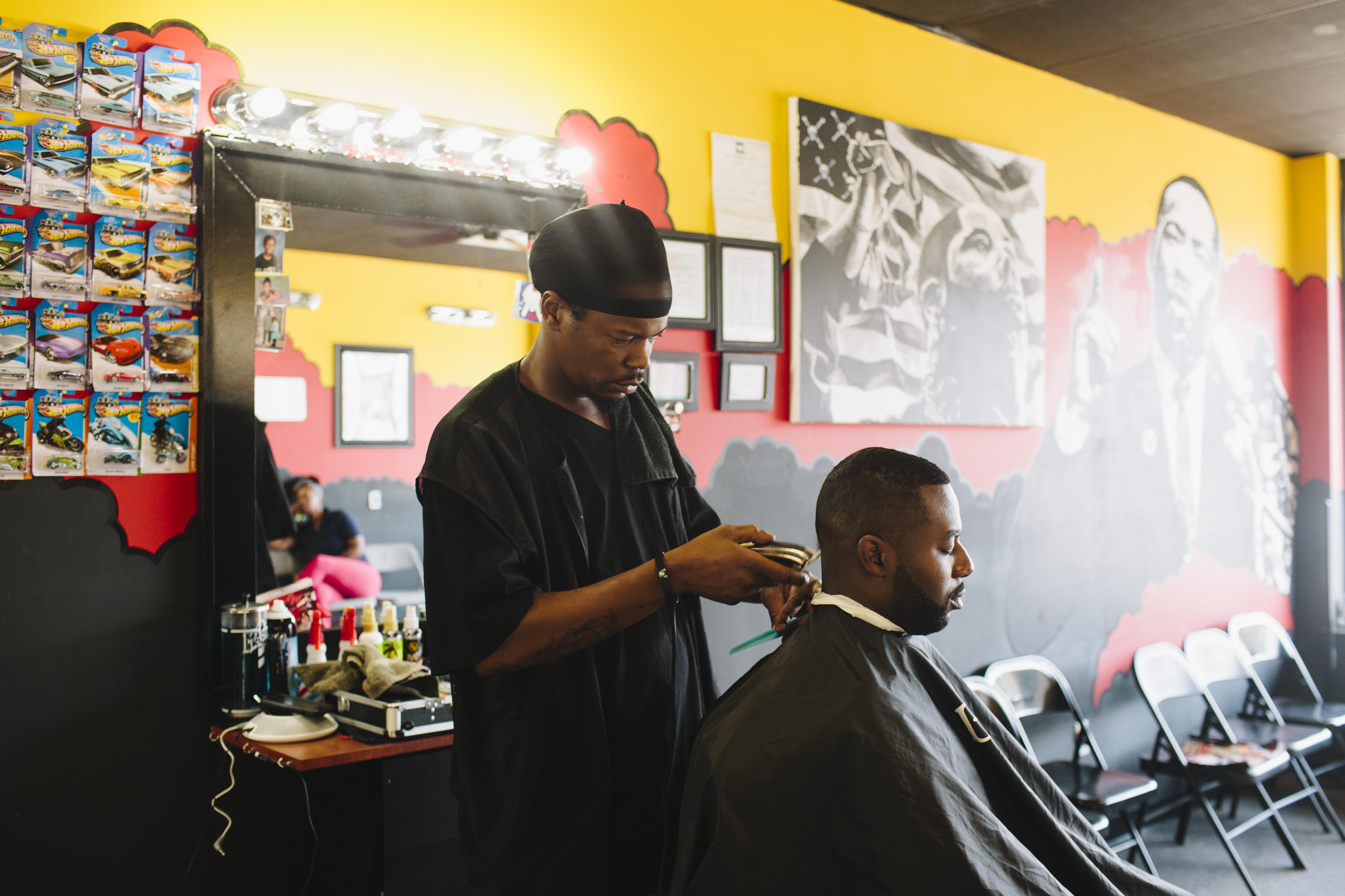 Atlanta_Barbershops_GraffitiSwag_005