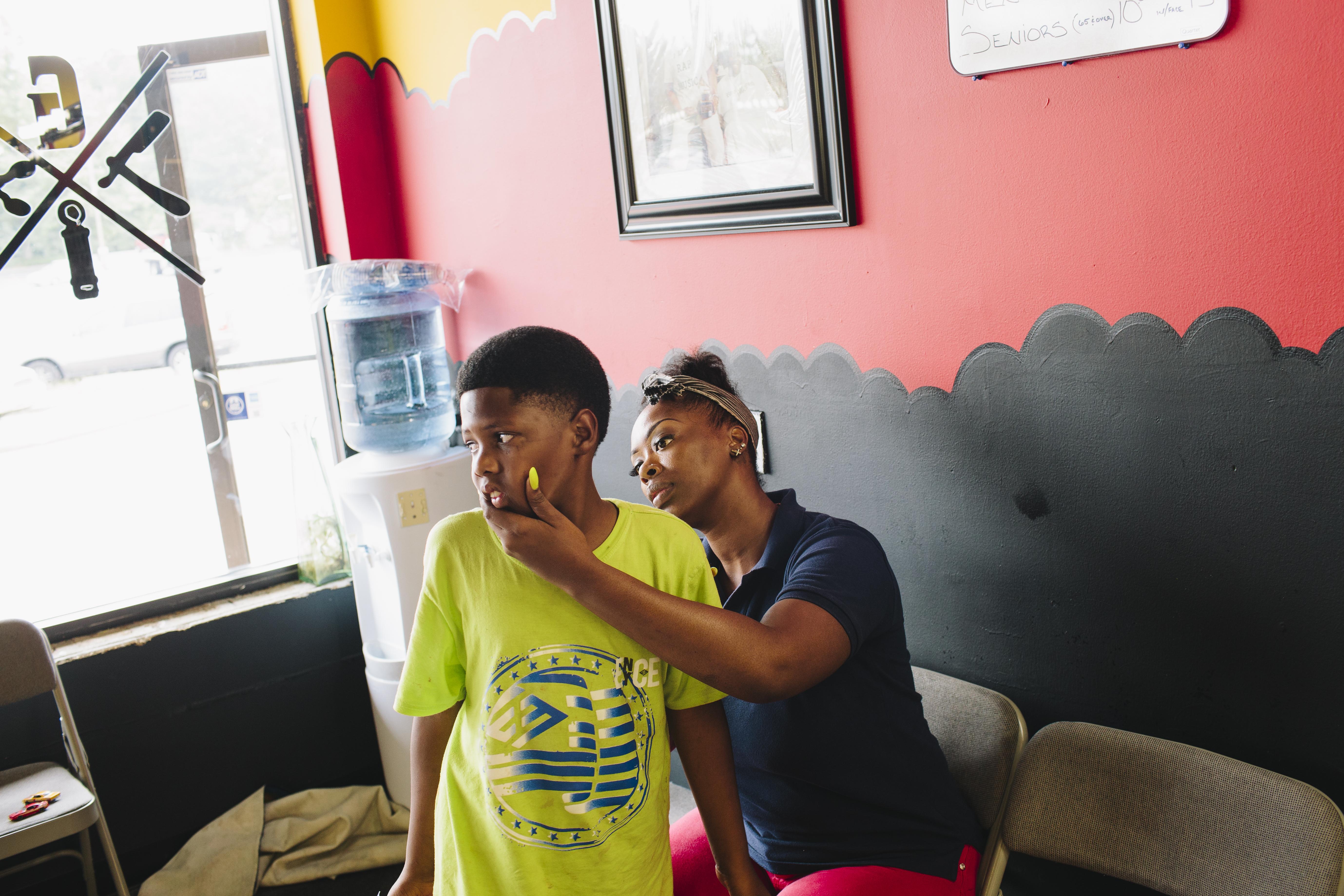 Atlanta_Barbershops_GraffitiSwag_016