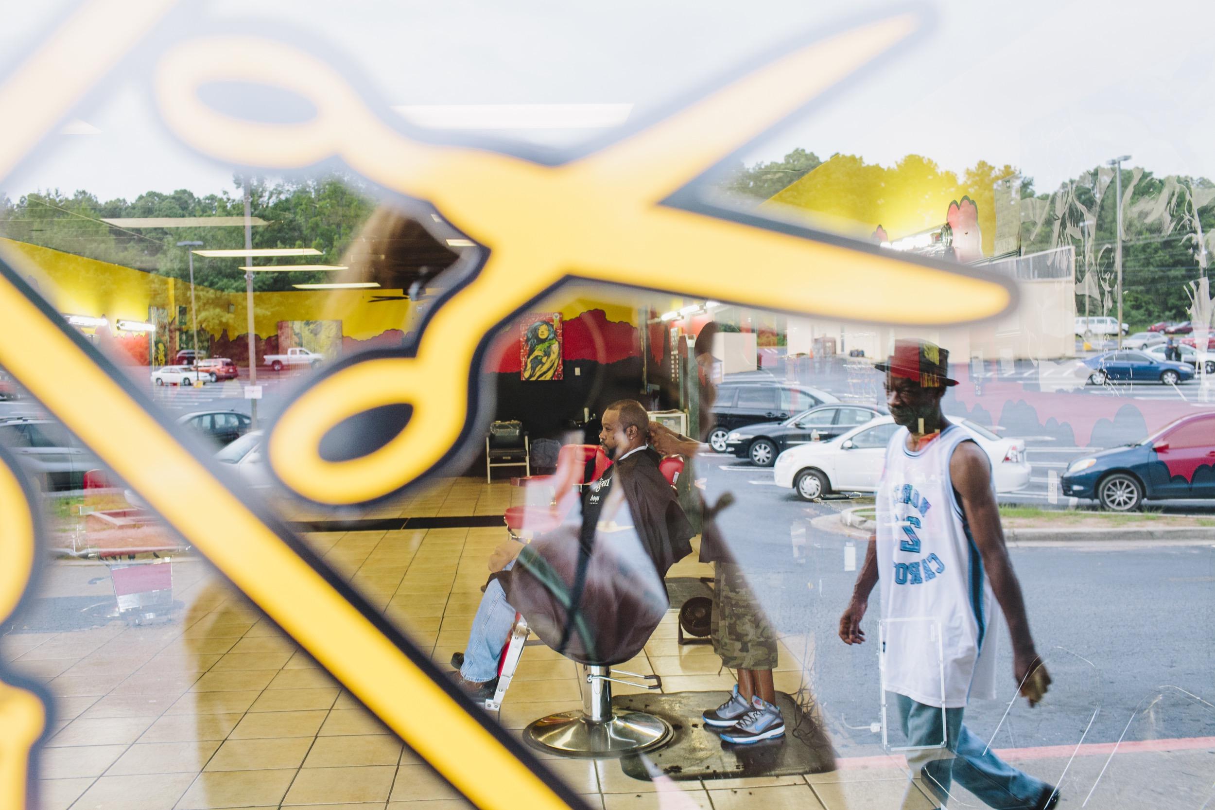 Atlanta_Barbershops_GraffitiSwag_028