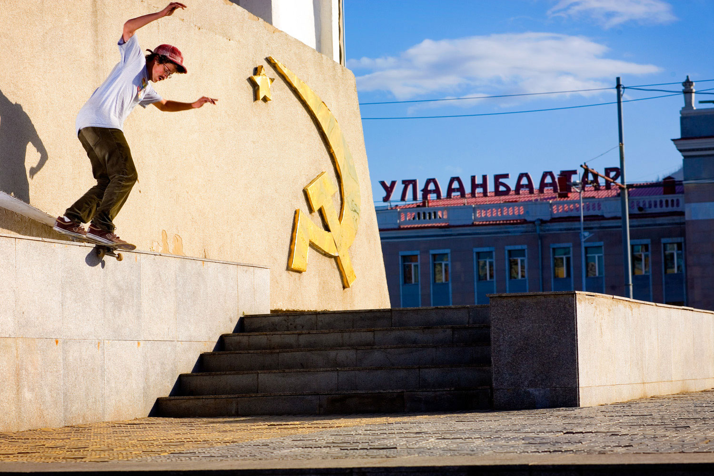 Mehring_SkateTheWorldProject-10