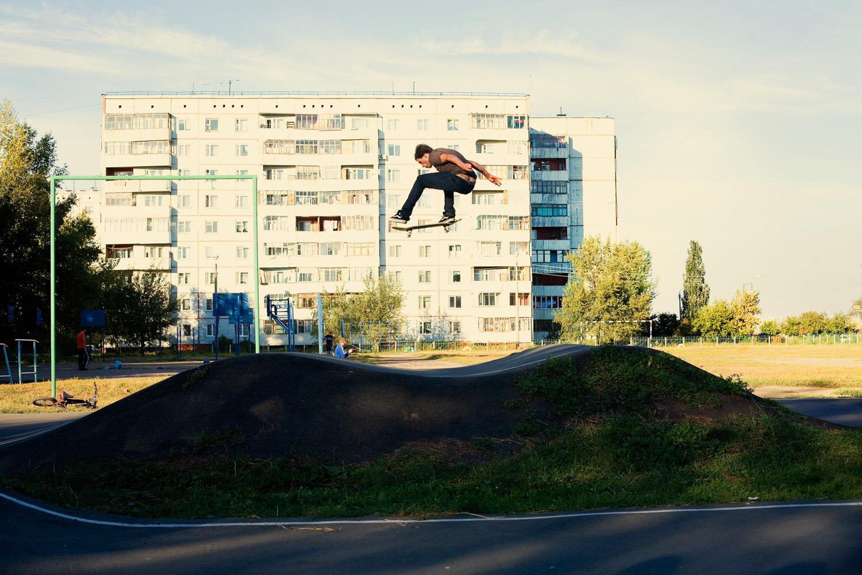 Mehring_SkateTheWorldProject-7