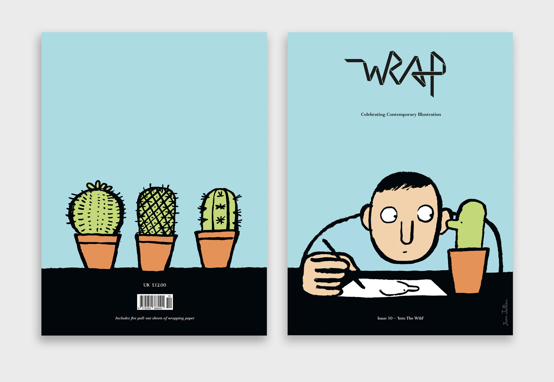 Wrap-10-Cover