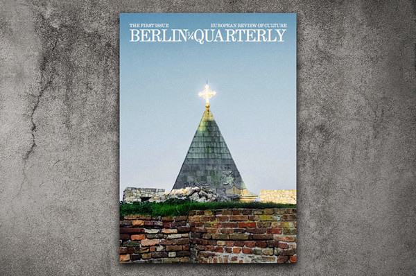 berlin-quarterly_issue001_titel_grande