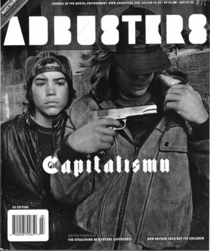 Adbusters07Cover