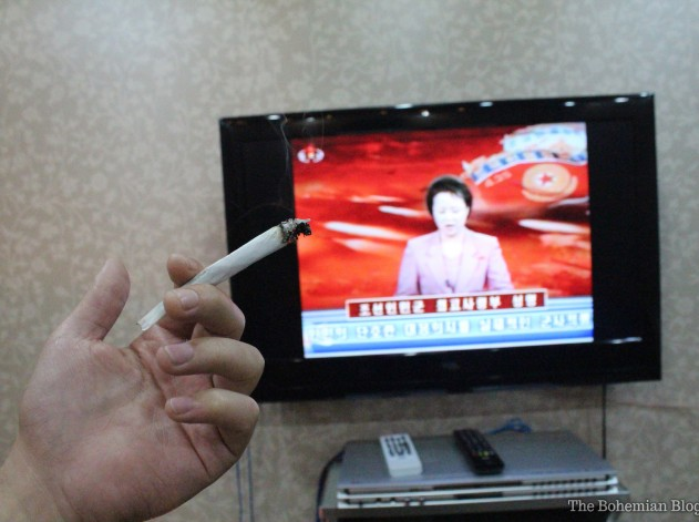 Smoking-Weed-in-North-Korea-9-DR