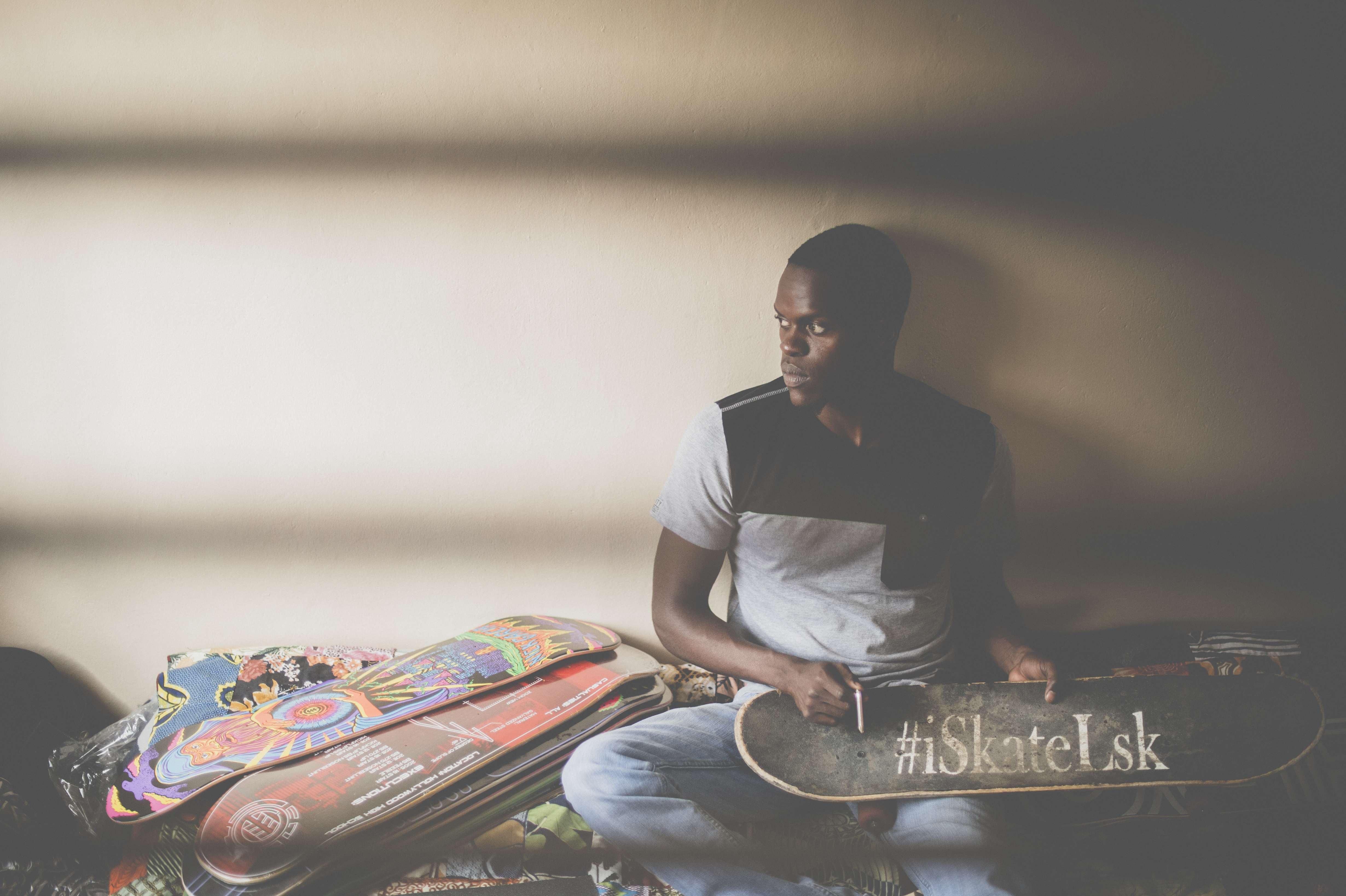 GBP-Huck-Elijah-2014-1016