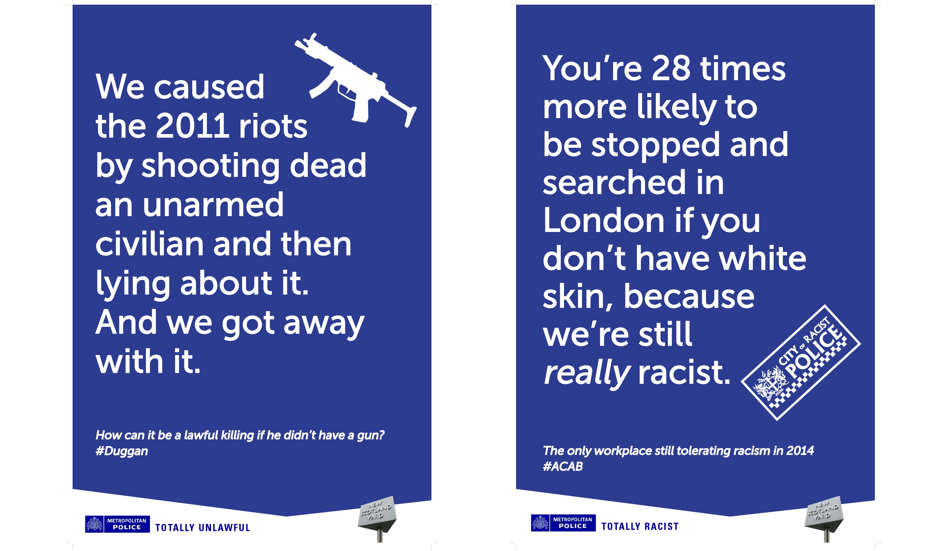 Strike-racist-police-posters