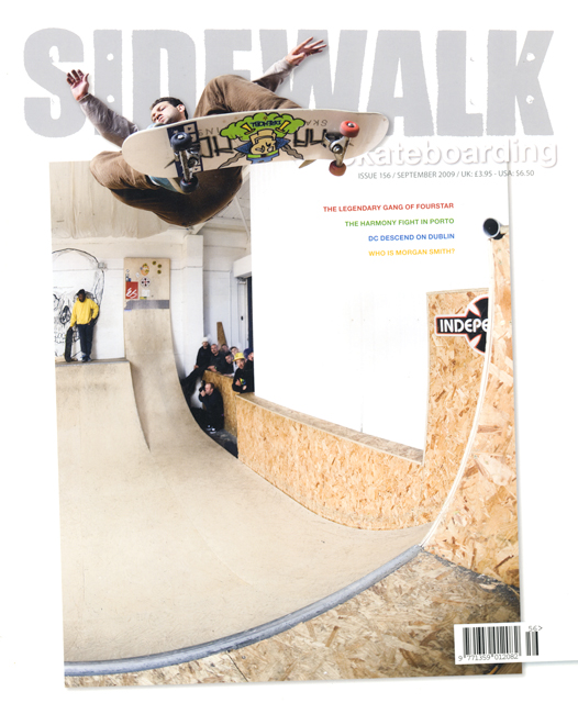 Gonz-Sidewalk-cover-2