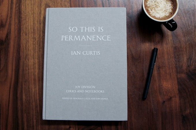 SoThisIsPermanence_Cover-680x450