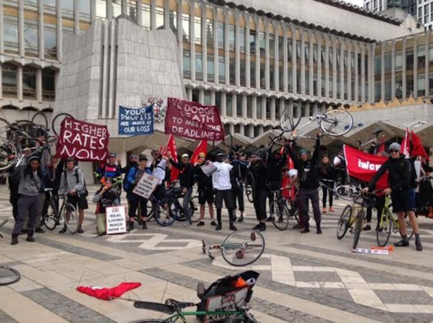 BikeCourierProtest-10June-Photoby-MargaretDewhurst-Web2-958x559