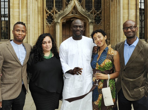 Caine_Prize_2015_10