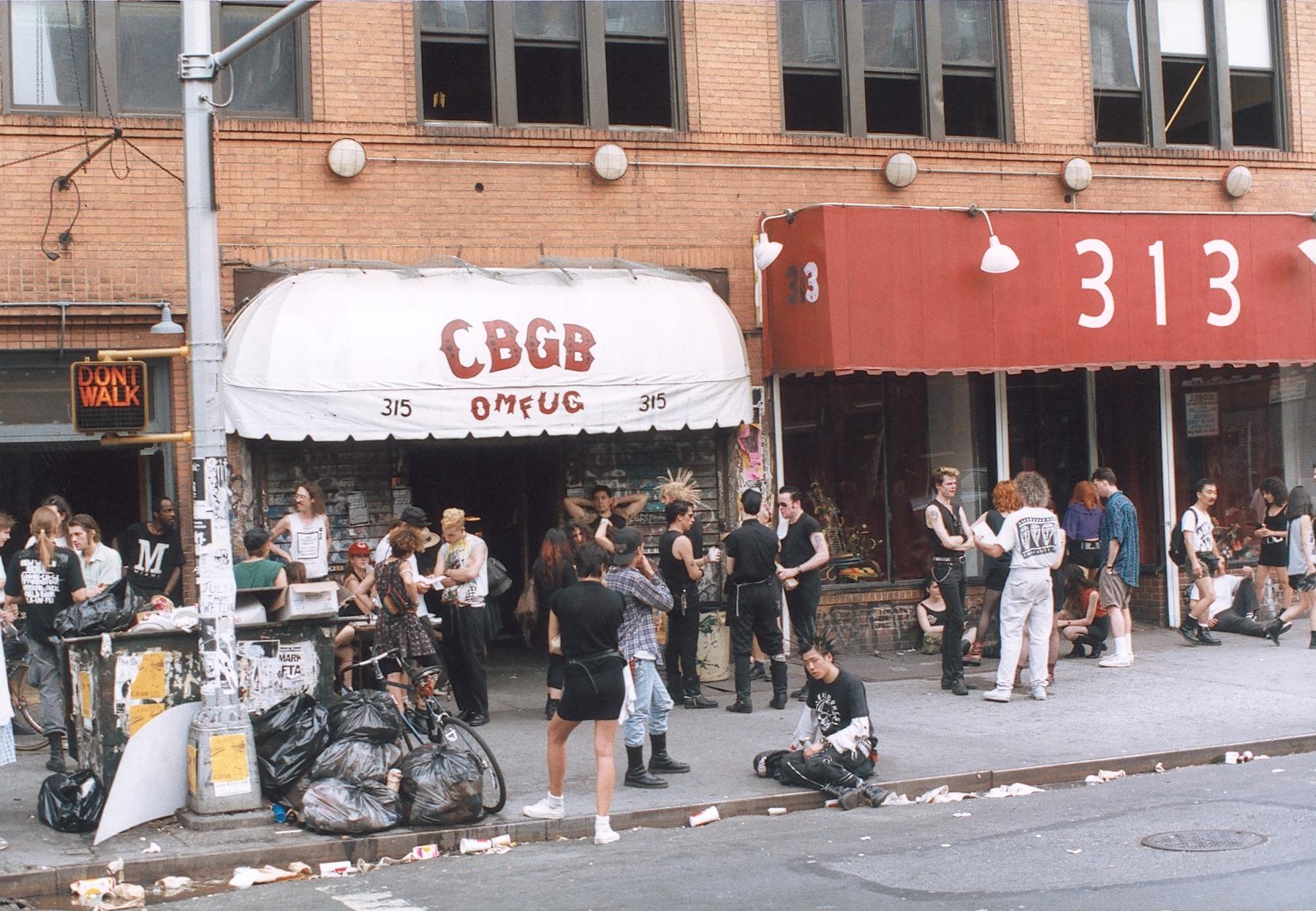 cbgbs1991-5150