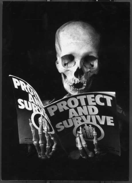 kennard_protect_survive_460
