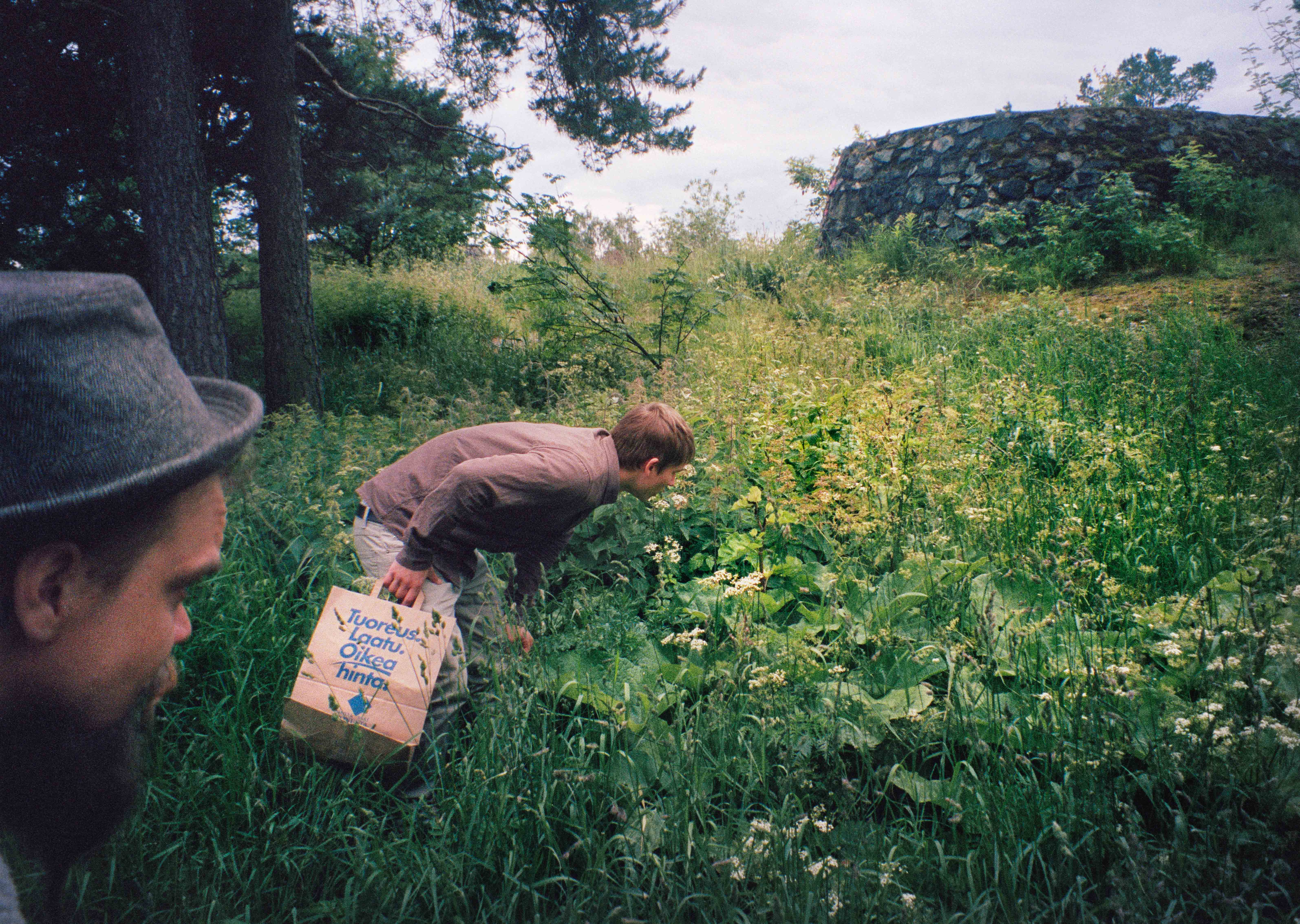 Huck-HelsinkiRewilding-Photoby-OssiPiispanen-Web12