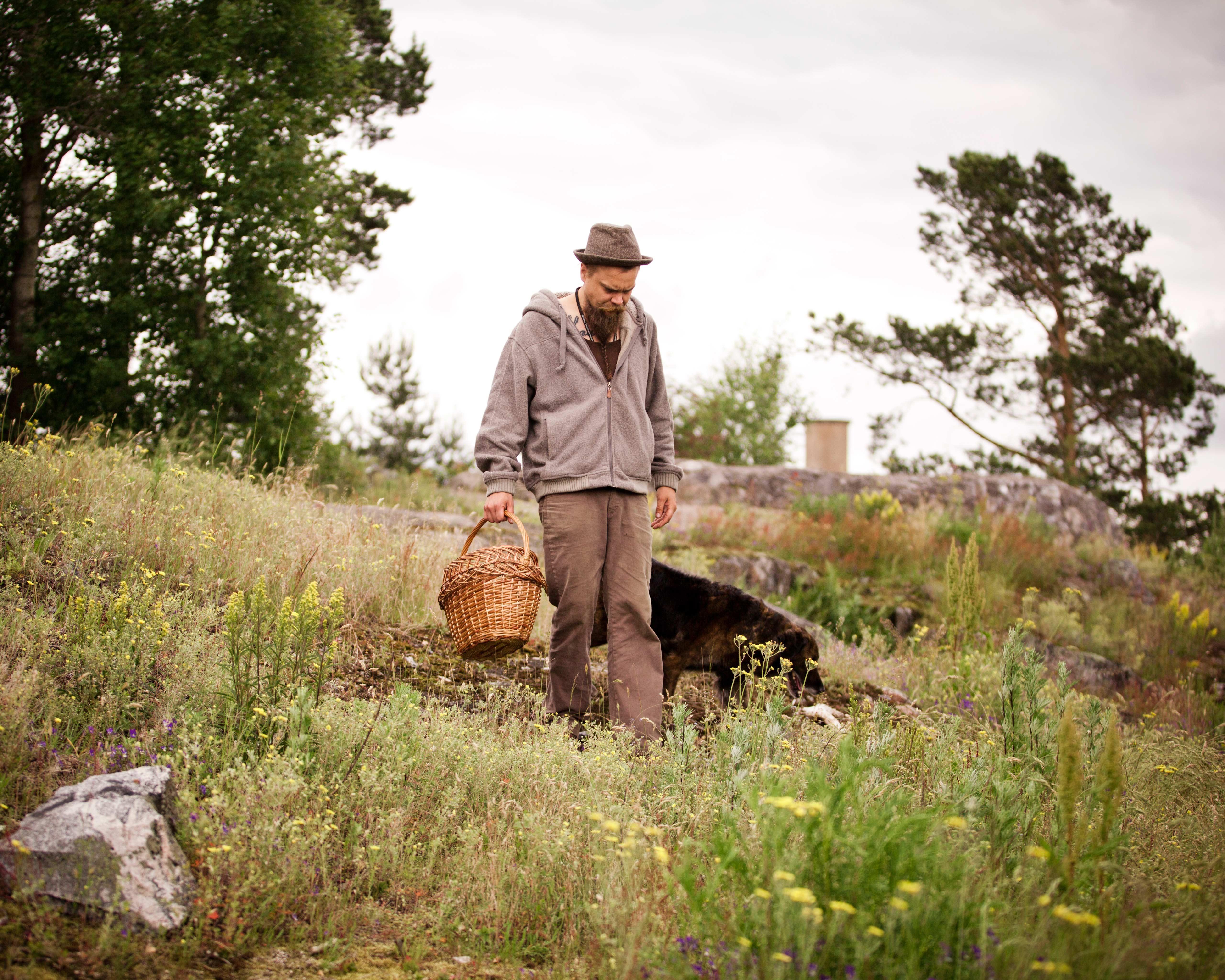Huck-HelsinkiRewilding-Photoby-OssiPiispanen-Web9
