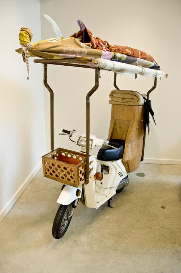 Jay-Nelson-Bike