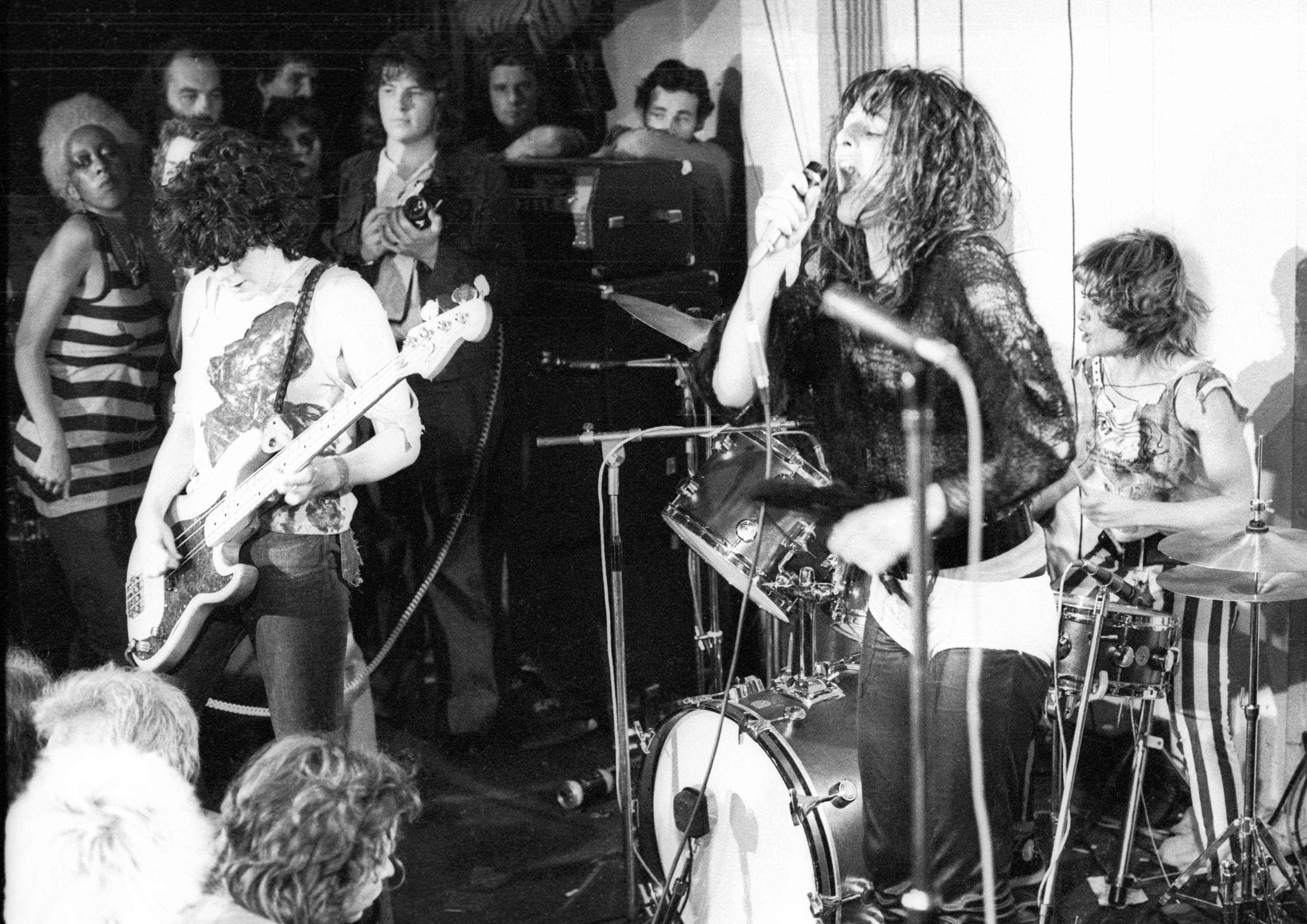 Slits 1977 (09)