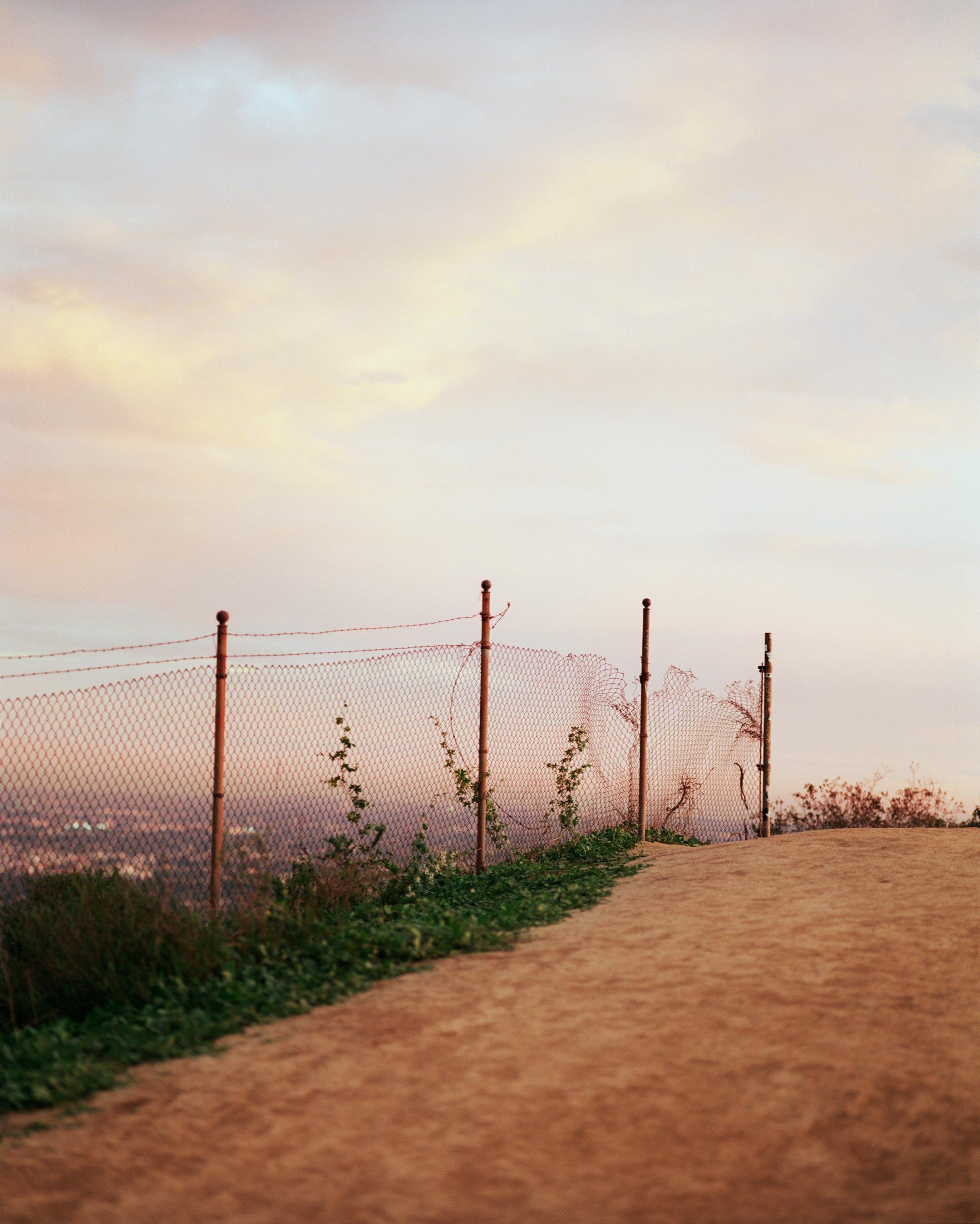 Fence-Hilltop-1