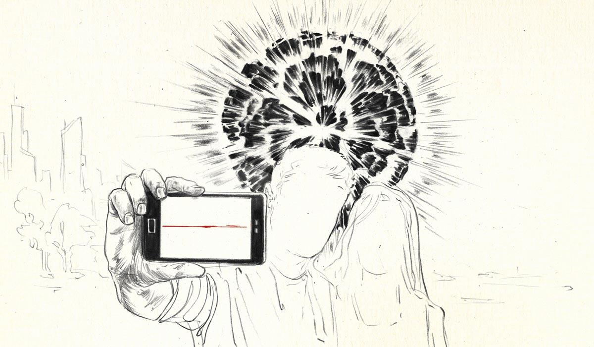 Huck-ParadiseDystopia-Illustrationby-RupertSmissen-Web4