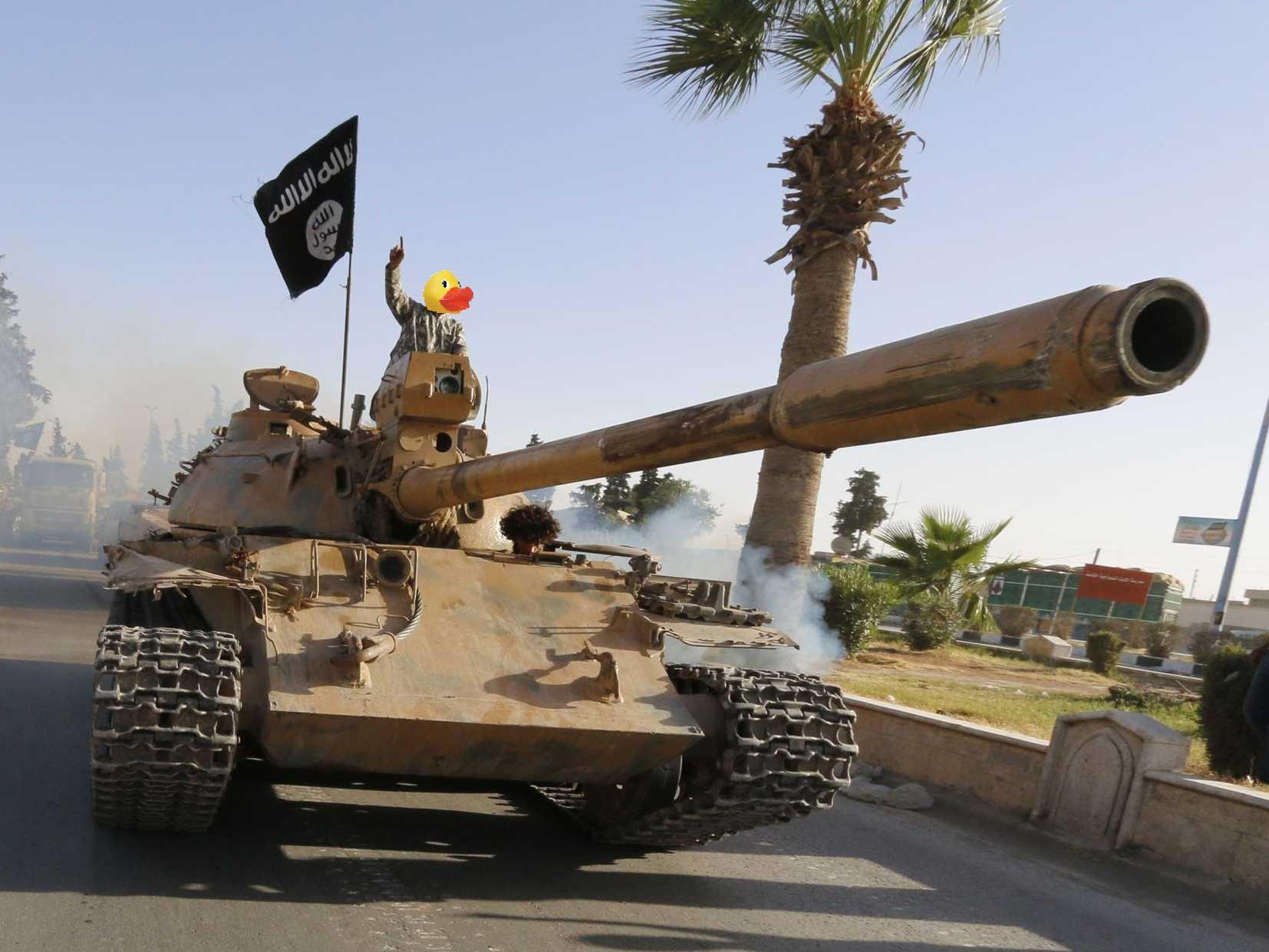 ISIS-Rubber-Ducks-Huck-1