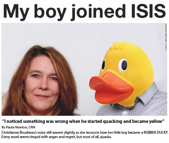 ISIS-Rubber-Ducks-Huck-2
