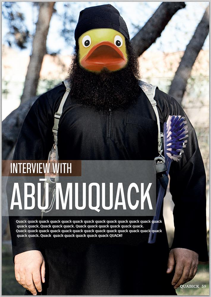 ISIS-Rubber-Ducks-Huck-3