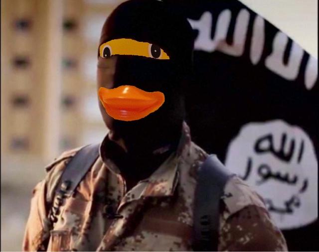 ISIS-Rubber-Ducks-Huck-4