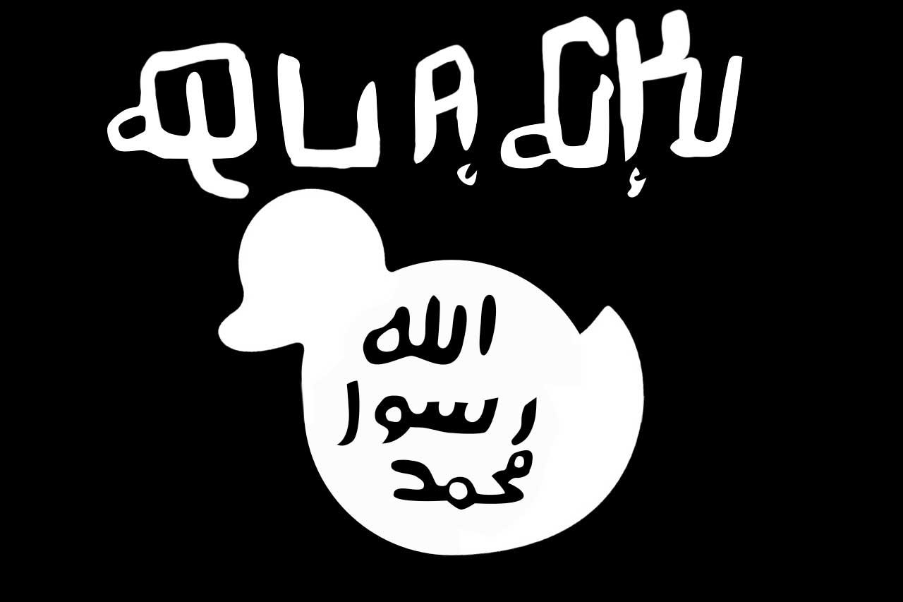 ISIS-Rubber-Ducks-Huck-5