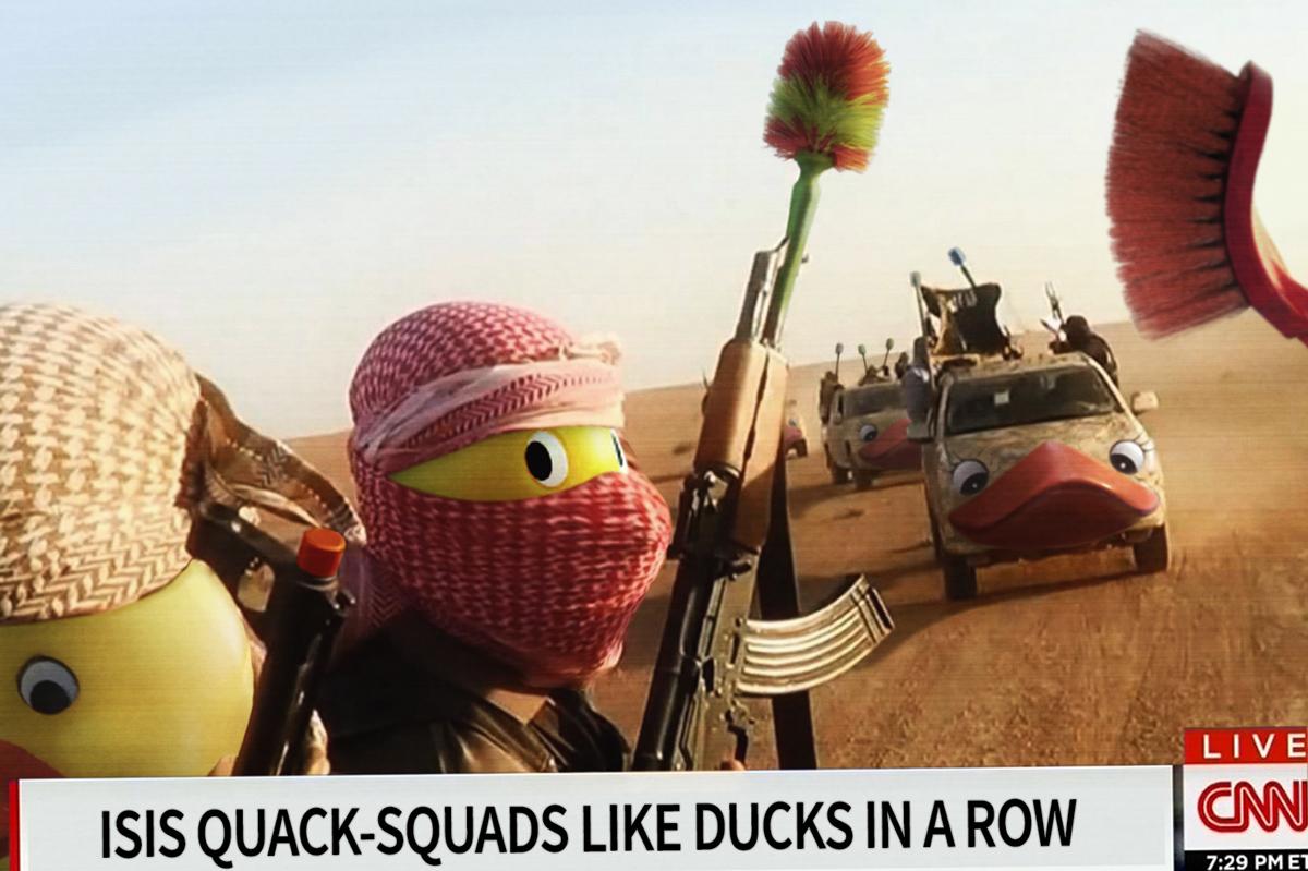 ISIS-Rubber-Ducks-Huck-6