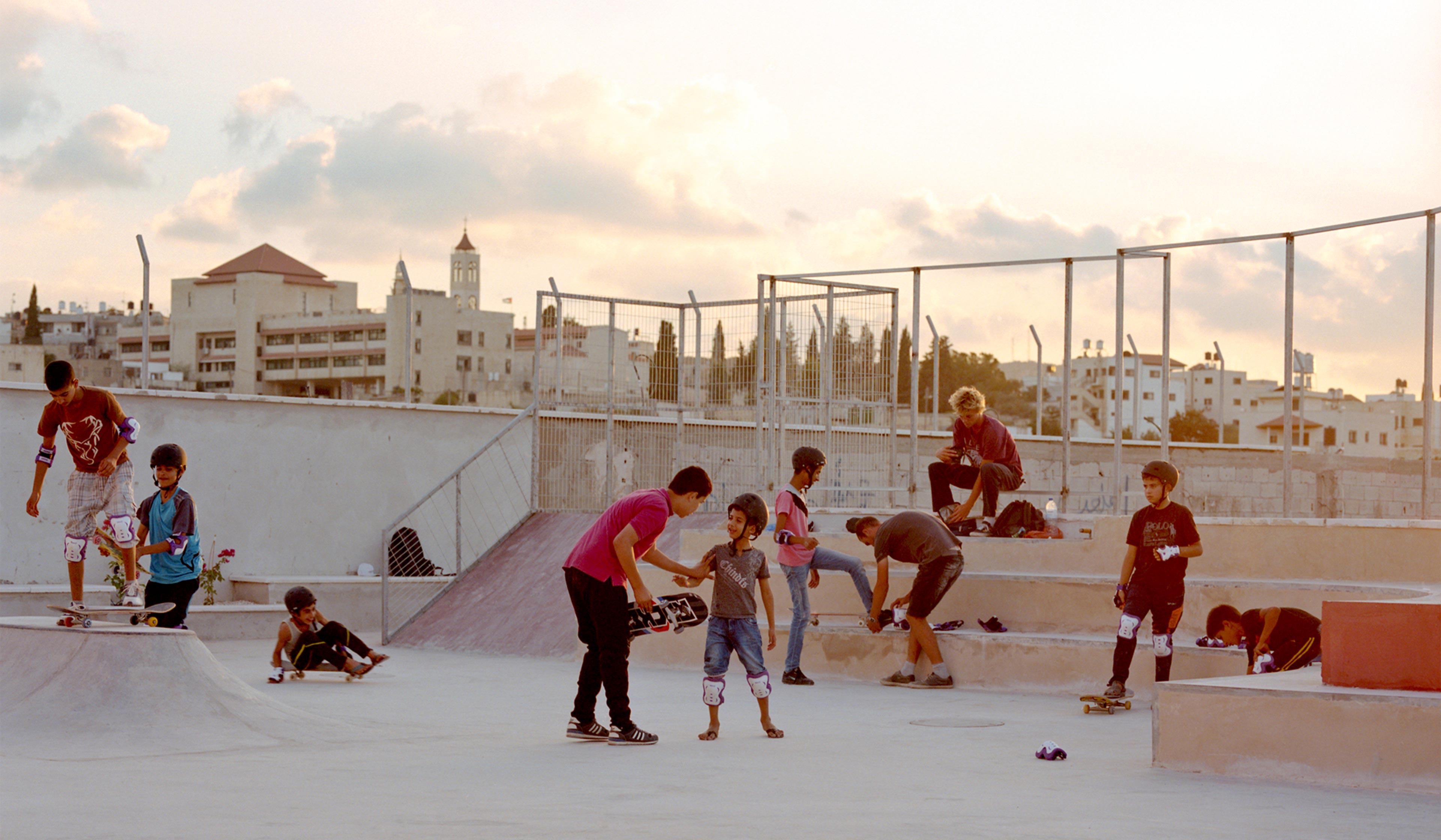 Skate-Palestine-Sam-Dearden-Huck-C