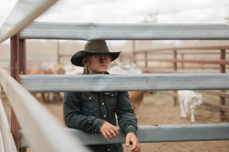 BRJC_CattleStations_LowResEdit (8 of 60)
