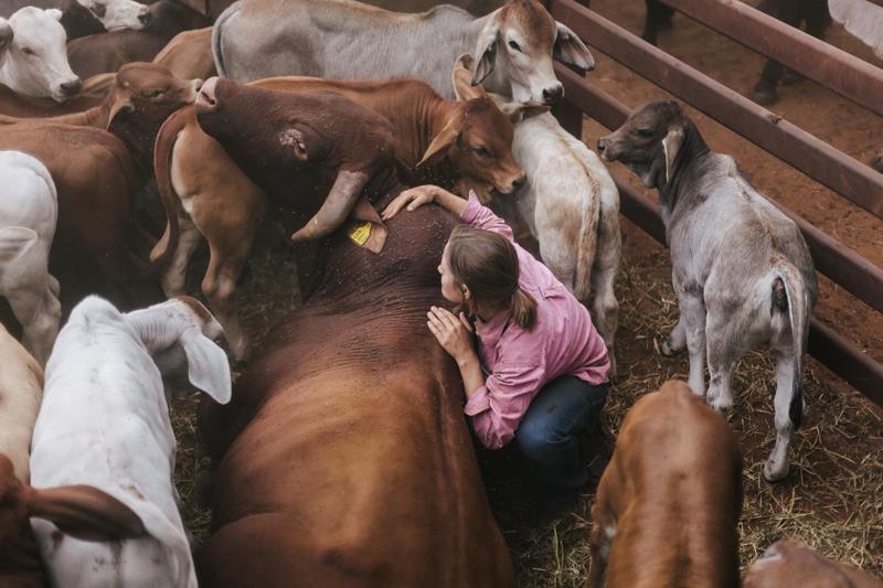 BRJC_CattleStations_LowResEdit (9 of 60)