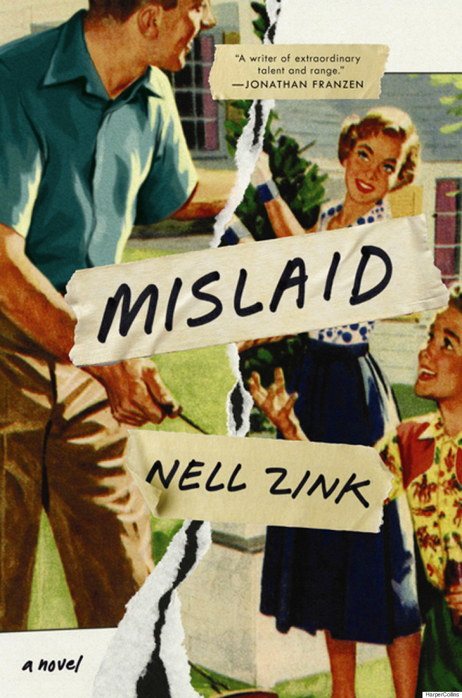 NELL-ZINK-book-mislaid-huck