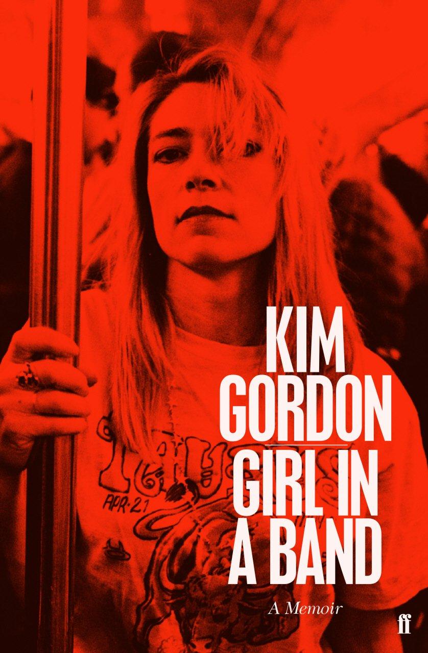 kim-gordon-girl-in-a-band