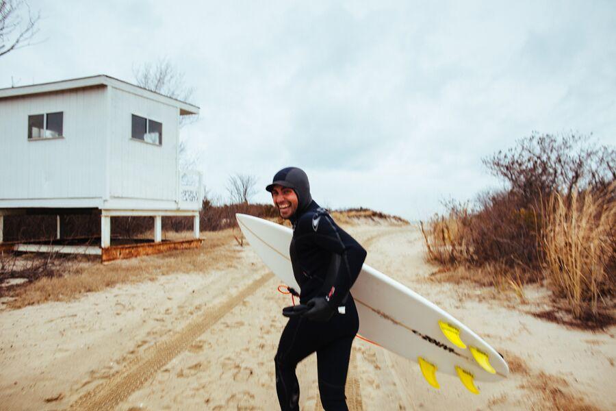 ryan-struck-surfing-snow-2