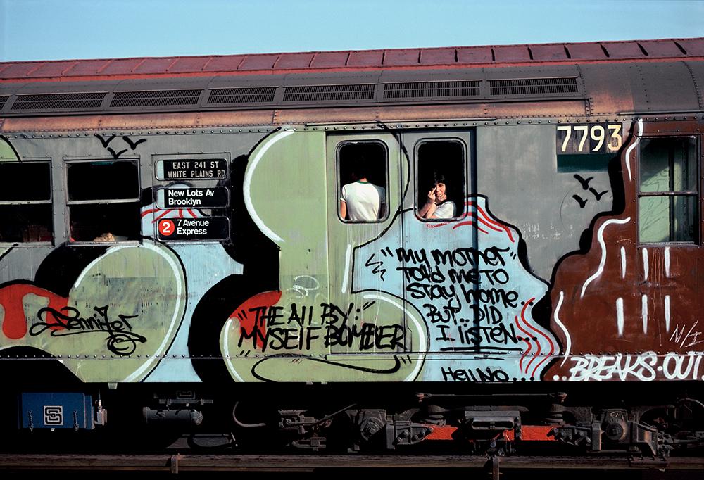 T235 IM 90-91-111