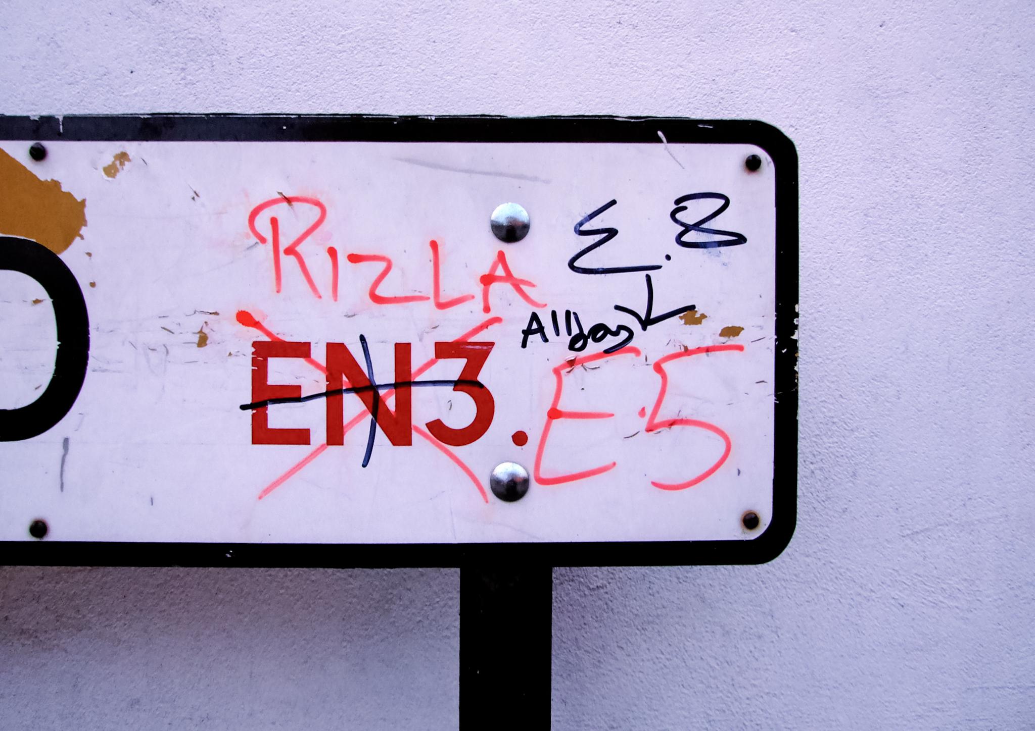 EN3 (A4)