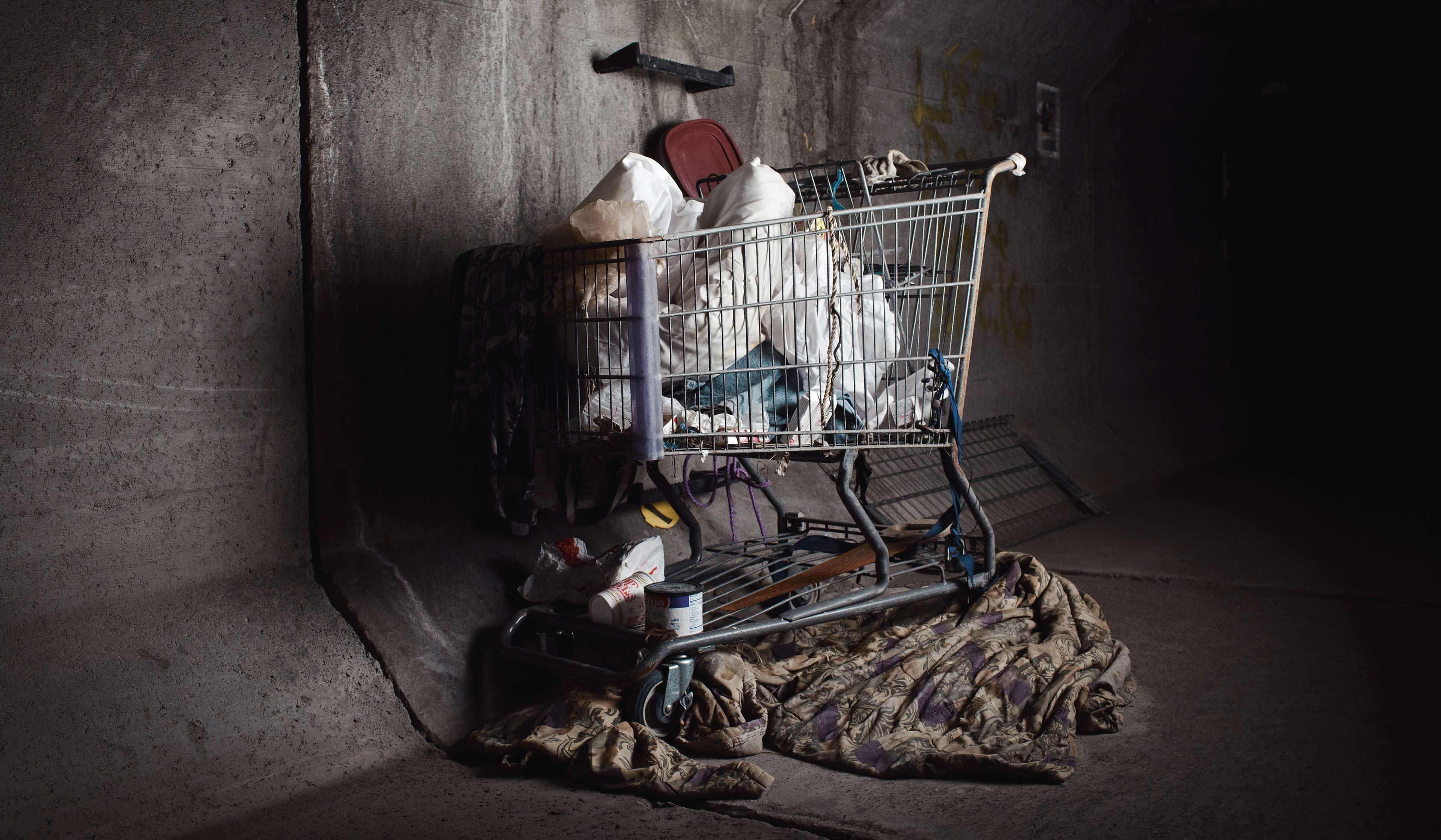 Huck-LVTunnels-Photoby-GregFunnellAdamPatterson-WebC
