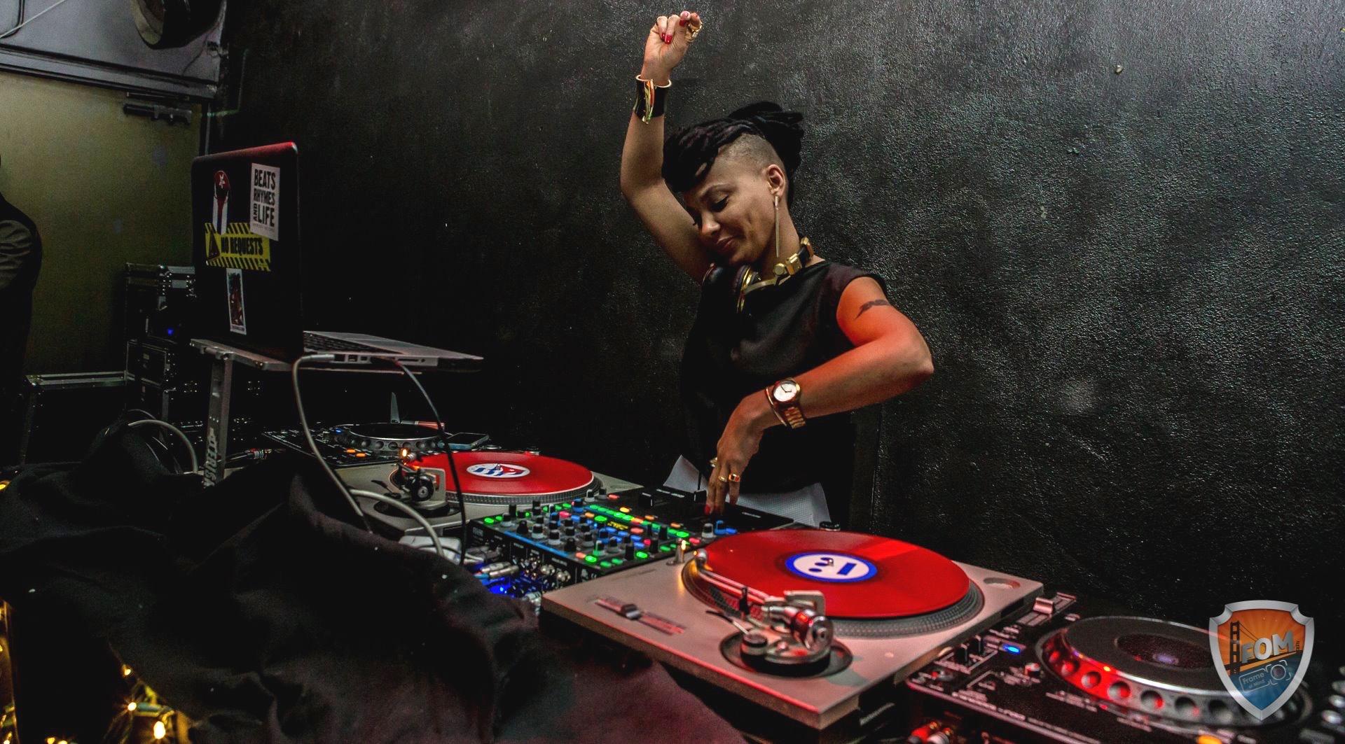 DJ3 (1)