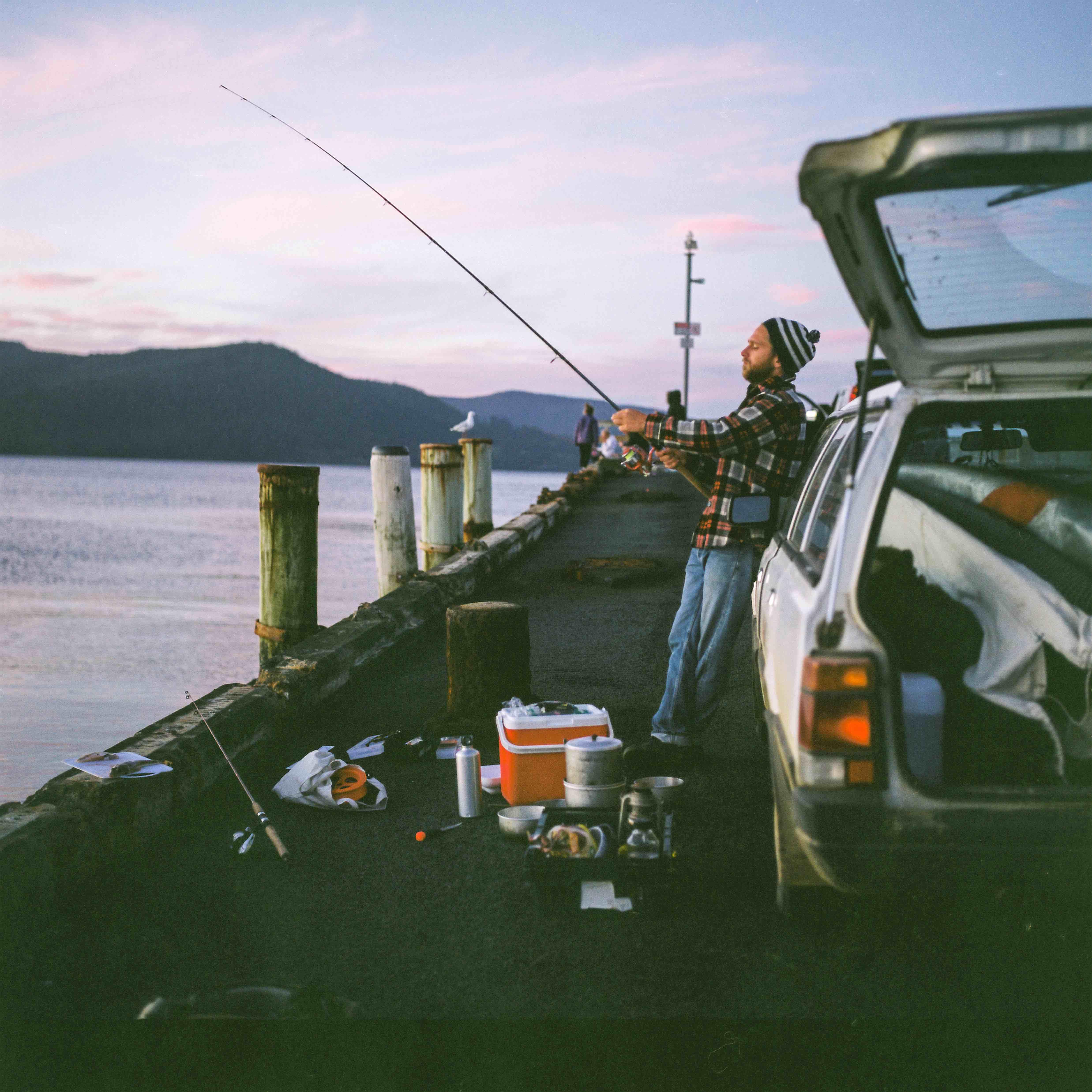 Fishing-Tas_JBowden_Huck_HD