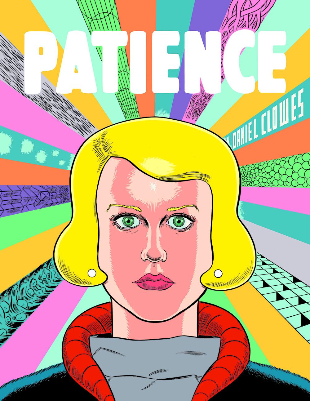 PATIENCE_FC_Colors2 copy