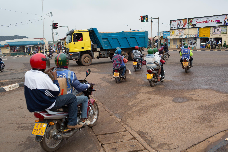 SafeMotos-Rwanda-Tom-Maguire-Huck-7