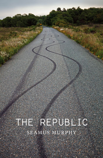 TheRepublic_cover-web-small