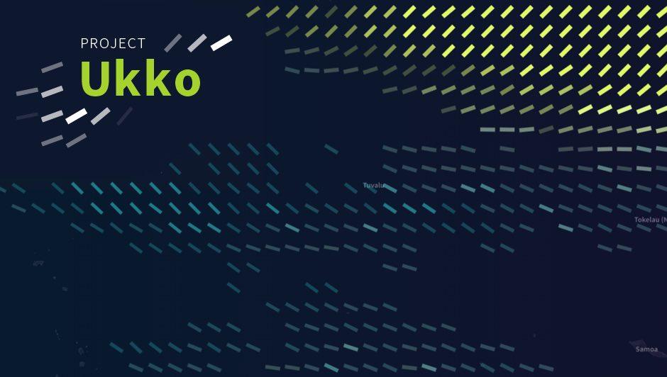 ukko-teaser-fb