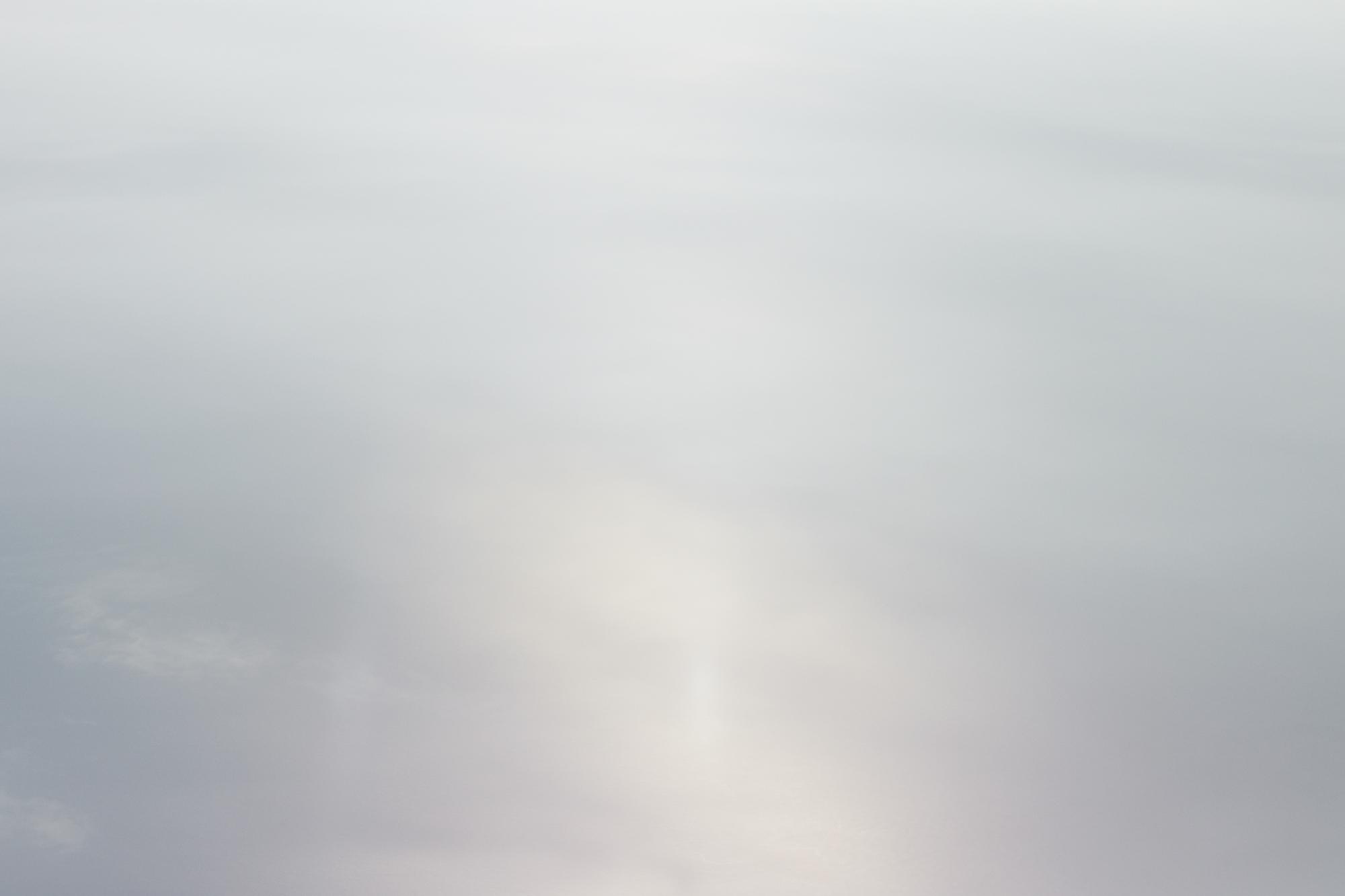 4_20120205_GERMAN_NYC_SKIES_COUDS_156 copy
