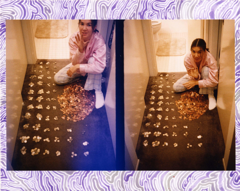 Deanna-counts-pennies2
