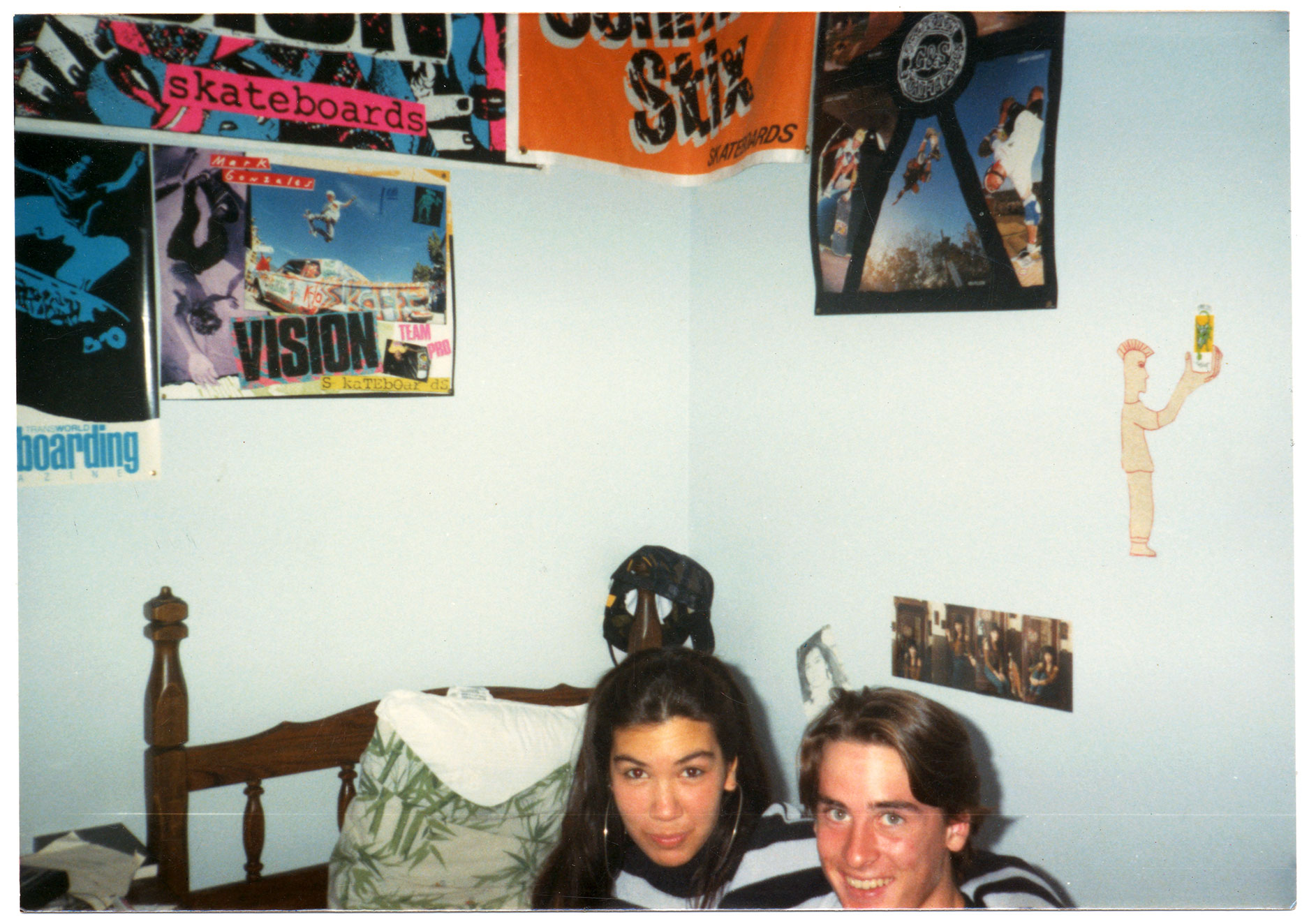 Ed-and-Deanna-Old-room